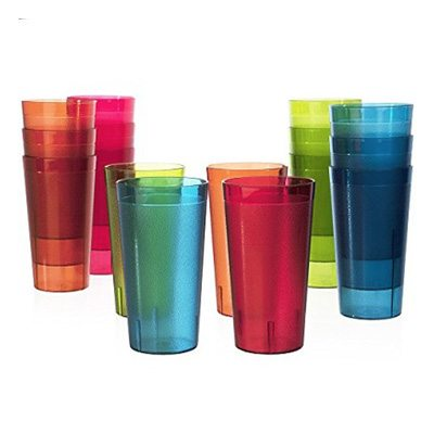 Quality Drinkware